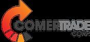 Comertrade Corp Logo
